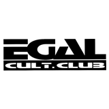 EGAL Cult Club